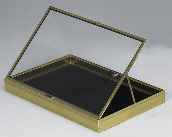Portable Table Top Case
